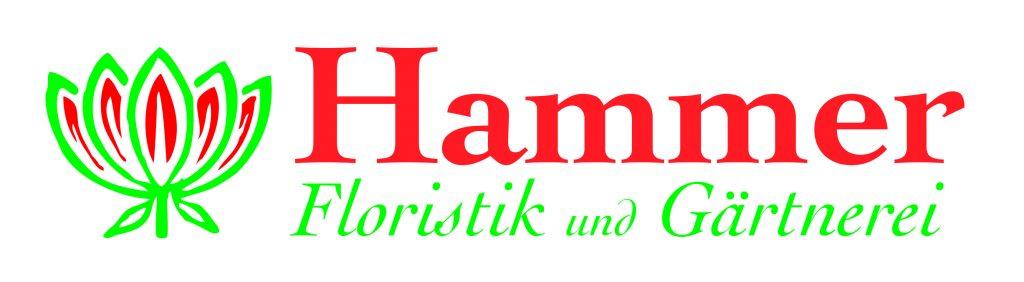 Floristik & Gärtnerei Hammer